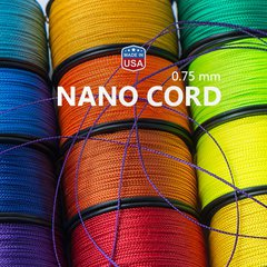 Paracord Nano