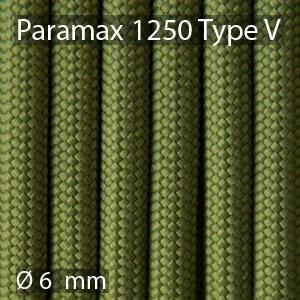 Paramax 1250 Type V