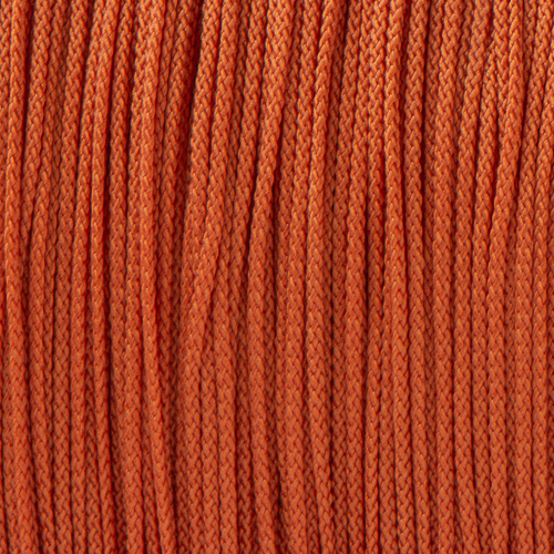 Fox Orange Micro Corde