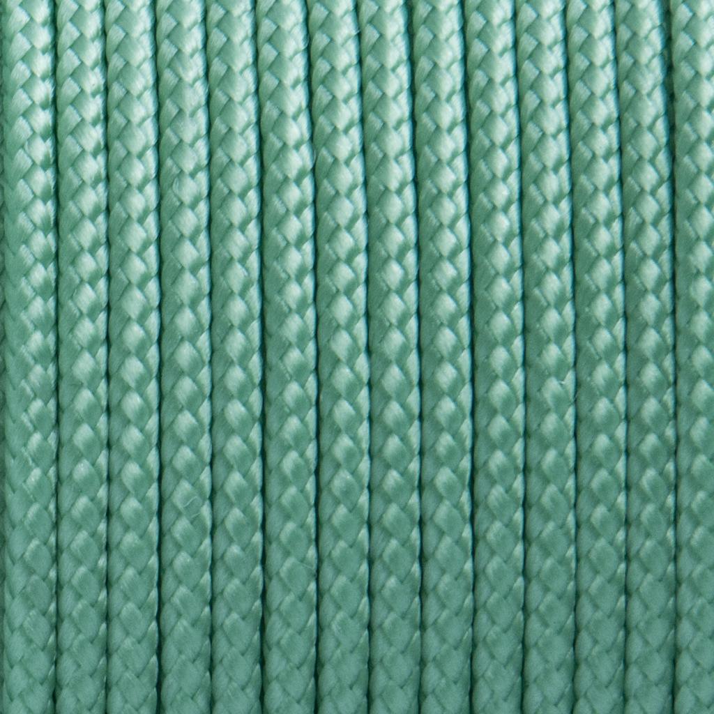 Vert de Mer PPM Ø 3 mm. Corde